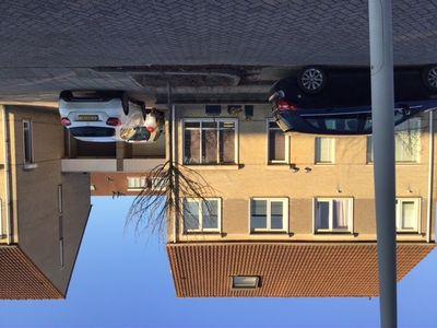Groenlandstraat 10, Bergen op Zoom
