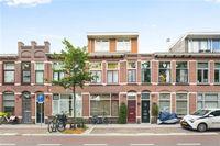 Teylerplein 59, Haarlem
