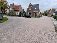 Noorderbleek 10, Franeker