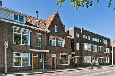 Blauwedijk 17, Middelburg