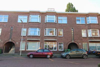 Antheunisstraat 224, Den Haag