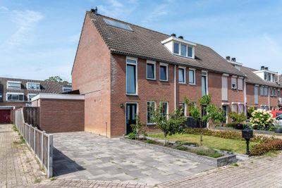 Heeskesacker 2313, Nijmegen