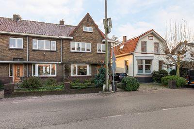 Delftsestraatweg 107, Delfgauw