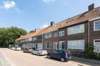 Doornbossestraat 16, Tilburg