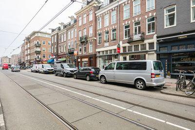 Amstelveenseweg 1582, Amsterdam