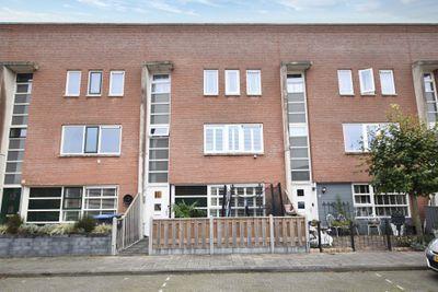 Baronie 37, Lelystad