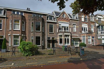 Graafseweg 70, Nijmegen