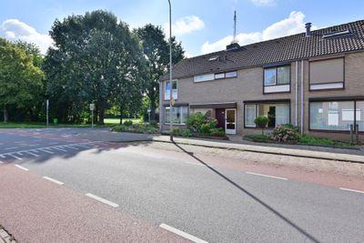 Planetenhof 41, Maastricht