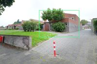 Kouvenderstraat 223, Hoensbroek