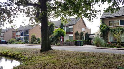 Burg. v. Dobben de Bruijnstraat 26, Bodegraven