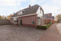 Dorpsstraat 55, Emmen