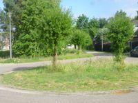 Lochtenburg kavel 3 0-ong, Helmond
