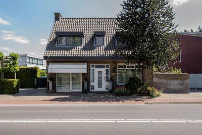 Rijksweg 37, Maastricht