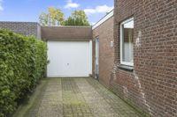 Wouwerstraat 56, Hilvarenbeek