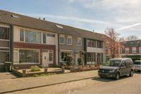 Haydnstraat 128, Tilburg