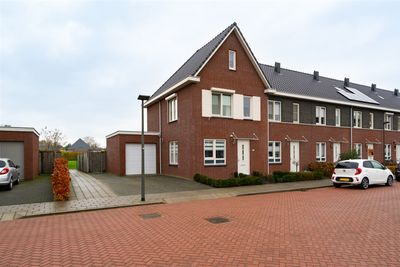 Dirkappel 23, Nieuwendijk