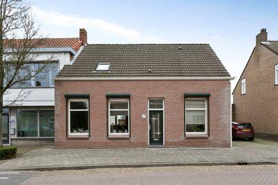 Jacobus de Waalstraat 11, Lamswaarde