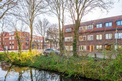Thorbeckelaan 53BIS, Utrecht