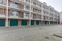 Sijlhoff 28, Amsterdam