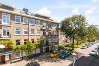 Uiterwaardenstraat 322, Amsterdam