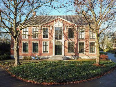 Beetslaan 251E, Rijswijk