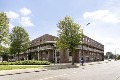 Zuidende 56, Helmond