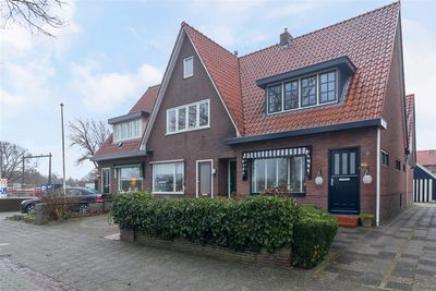Gagelsweg 48, Steenwijk