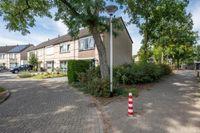 Gooisehof 70, Helmond