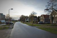 het Meer 27, Heerenveen