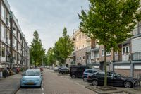 Koggestraat 15-B, Rotterdam