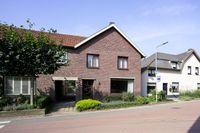 Westbroek 31, Geulle
