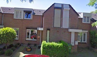 Albertusstraat 47, Maastricht