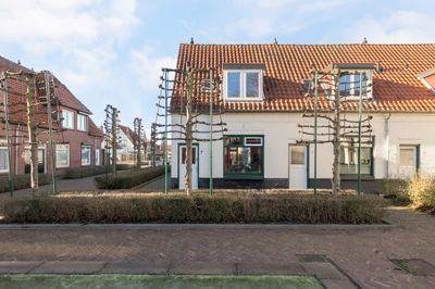 Lindenstraat 7, Winterswijk