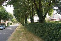Horstlandenpark 0-ong, Helmond