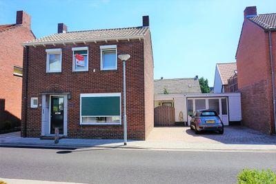 Schoolstraat 10, Velden