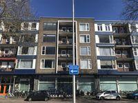 Oude Kraan, Arnhem