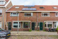 Amperestraat 4, Utrecht