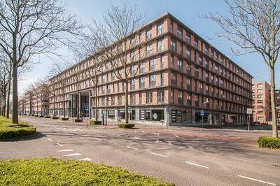 Zeguerslunet 9-c, Maastricht