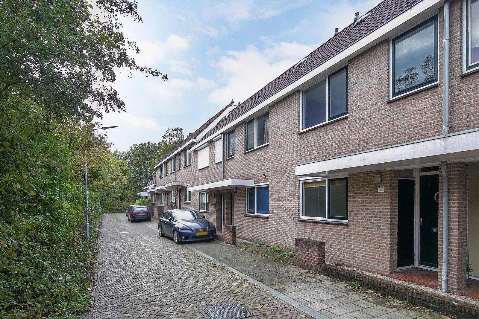 Smaragd 35, Middelburg