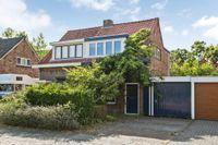 Oranjeboomstraat 180, Breda