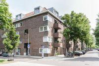 Tugelaweg 40G, Amsterdam