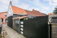 Doelweg 68, Tholen
