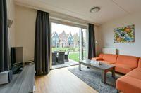 De Krom 246, Volendam