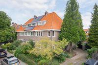 Palestrinastraat 14, Arnhem