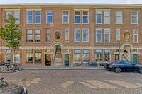 De Genestetstraat 58, Leiden