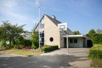 Kervinkpolder 10, Bergen op Zoom
