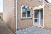 Kruidnagelstraat 1, Almere