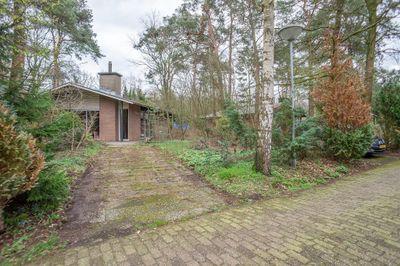 Elfde Wijk 40A R51, Rheezerveen