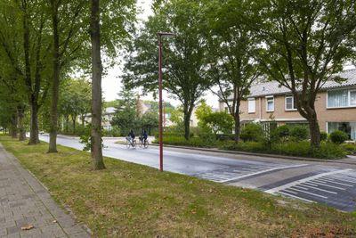 Mendes da Costalaan 116, Nieuwegein