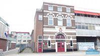 Beekstraat 16-1, Apeldoorn